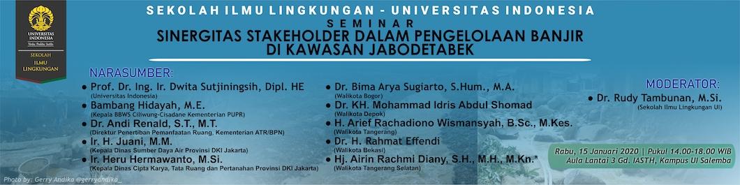 Klik untuk Materi Seminar